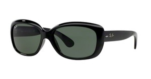 Ray-Ban ORIGINAL JACKIE O Ray Ban SUNGLASSES -RB 4101 601 -FREE SHIPPING