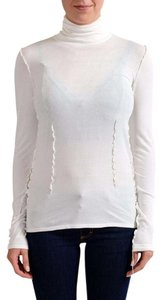 Maison Margiela Top White