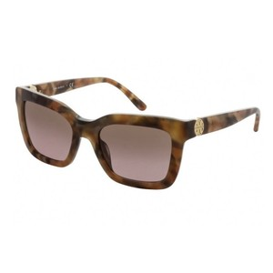 6c1819c76314 Tory Burch Sunglasses on Sale - Up to 70% off at Tradesy