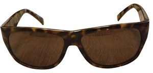 2ac714d5ab8 Maui Jim on Sale - Up to 70% off at Tradesy (Page 5)