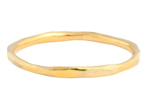 Ippolita Wide Satin Glamazon Bangle