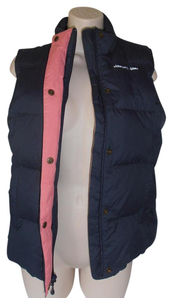 Find great deals on eBay for navy blue puffer vest. Shop with confidence.