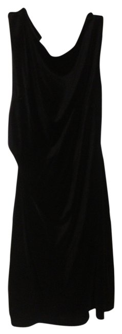 Preload https://img-static.tradesy.com/item/2207491/apt-9-velvet-knee-length-night-out-dress-size-12-l-0-0-650-650.jpg