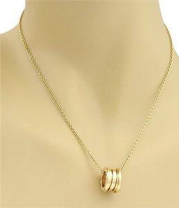 d0fe97074ad0e BVLGARI Necklaces - Up to 90% off at Tradesy