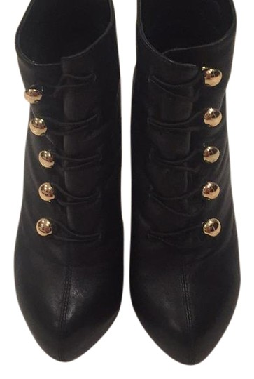 Christian Louboutin Boots Image 0