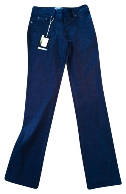 Preload https://item4.tradesy.com/images/ladies-nike-golf-pants-tour-performance-dri-fit-straight-pants-2207673-0-0.jpg?width=400&height=650