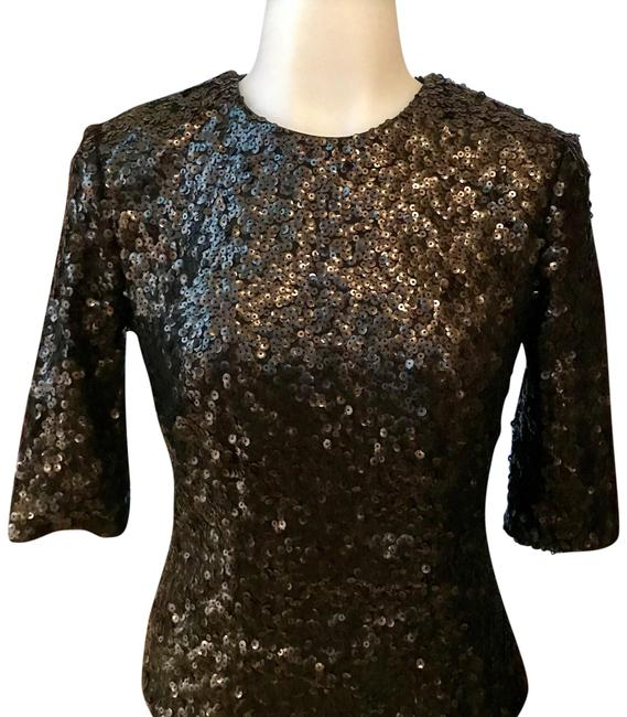Preload https://img-static.tradesy.com/item/22076991/vince-sequin-t-shirt-style-with-zip-black-top-0-4-650-650.jpg