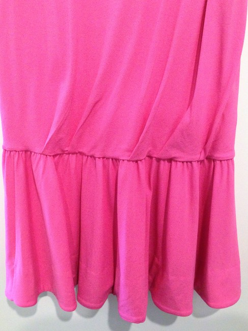 Marc by Marc Jacobs short dress Pink on Tradesy Image 5