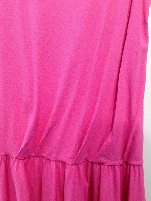 Marc by Marc Jacobs short dress Pink on Tradesy Image 7