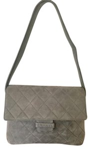 Chanel Jumbo Medium Classic Flap Quilted Maxi Hobo Bag