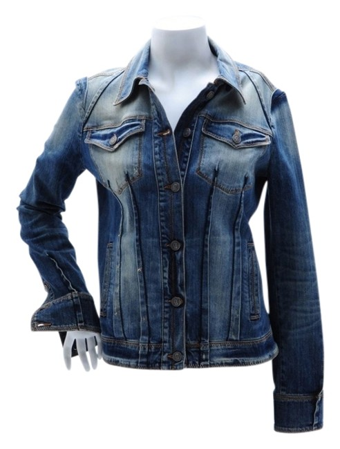 Preload https://item5.tradesy.com/images/john-galliano-blue-rare-embroidered-jean-4414-denim-jacket-size-14-l-2207804-0-0.jpg?width=400&height=650