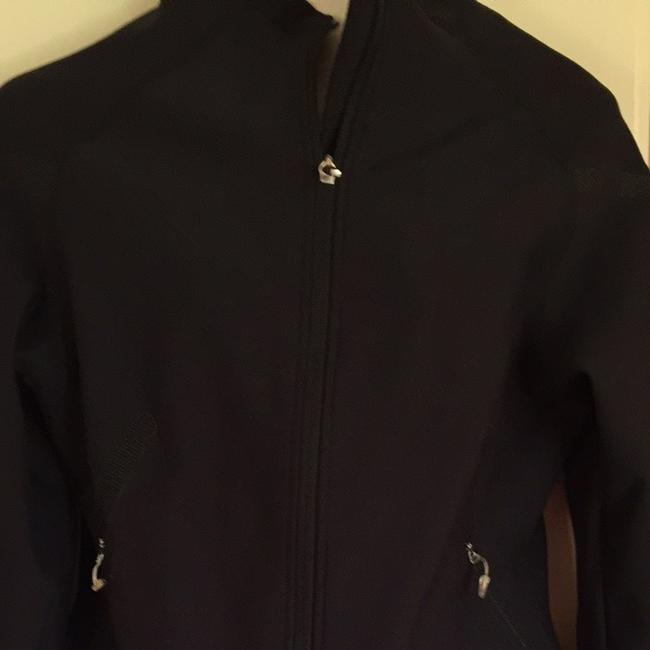 NIKE exercise Jacket Jacket