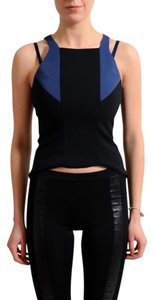Versus Versace Top Multi-Color