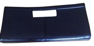 ALFANI Black Clutch