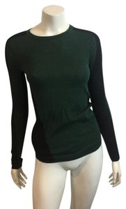 Scoop NYC Cashmere Color Cashmere Cashmere J Crew Sweater