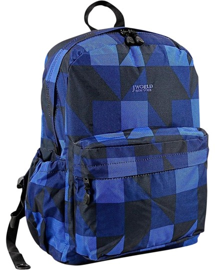 J World Backpack Image 0