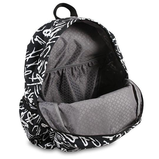 J World Backpack Image 1