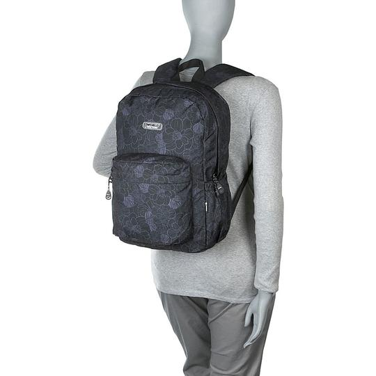 J World Backpack Image 2