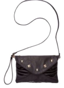Material Girl Cross Body Bag