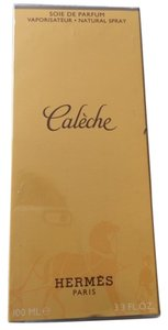 Hermes Calche by Hermes