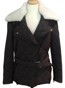 Timo Weiland Coat