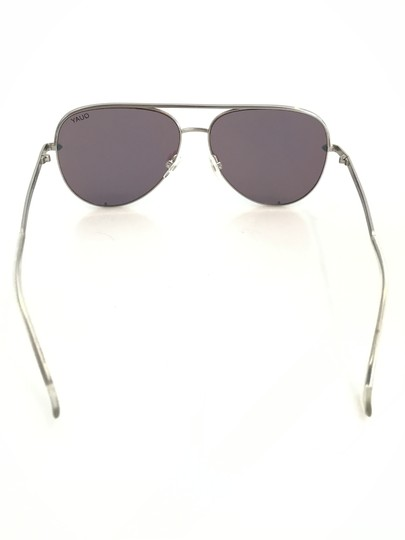 Quay QuayxDesi High Key Sunglasses Image 2