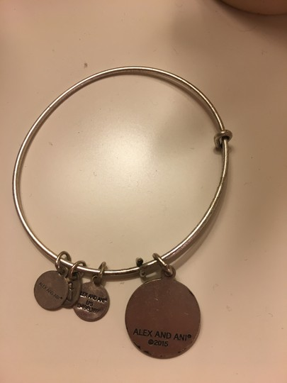 Alex and Ani Alex and Ani Because I Love You Image 1