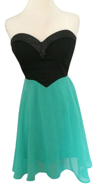 Material Girl (by Madonna) Cut-out Dress