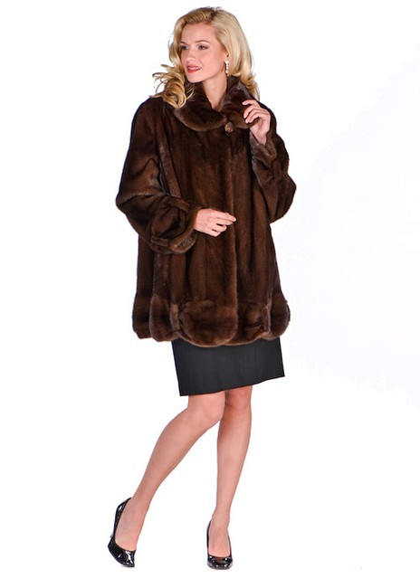 Preload https://img-static.tradesy.com/item/22081211/brown-melody-in-mink-natural-soft-mink-size-12-l-0-1-650-650.jpg