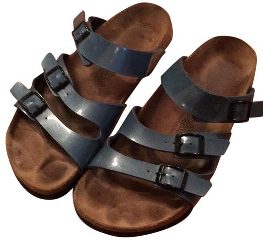 b2c939133f1a Buy Chocolate Birkenstock Mayari Sandals Us Outlet Online Brands.  BIRKENSTOCK Women s Shoes