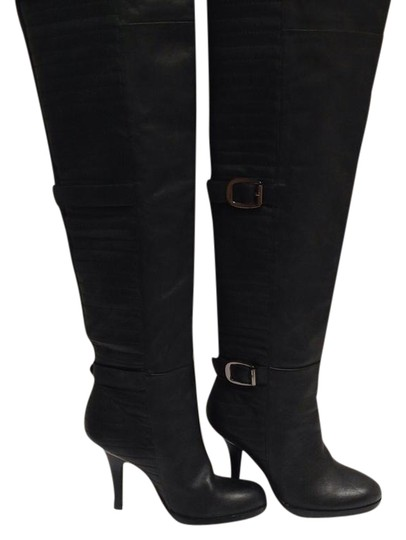 Preload https://img-static.tradesy.com/item/22082003/bcbgeneration-black-over-the-knee-bootsbooties-size-us-6-regular-m-b-0-1-540-540.jpg