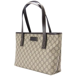 92dfb4a0348 Gucci Bags - Up to 90% off at Tradesy