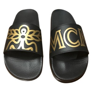 3795603b2a9a MCM Shoes on Sale - Up to 70% off at Tradesy