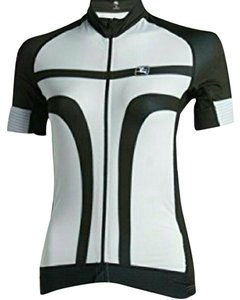 Giordana Bicycling Jersey