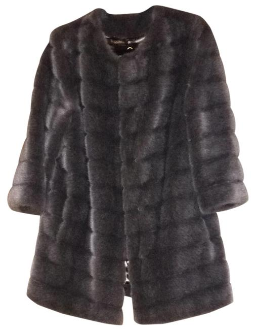 Sam Edelman Coat