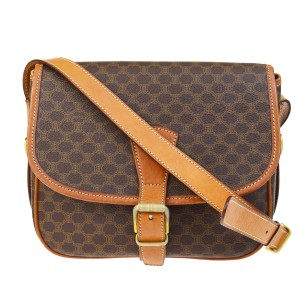Céline Louis Vuitton Balenciaga Givenchy Balmain Alexander Shoulder Bag