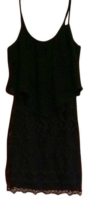 Preload https://img-static.tradesy.com/item/2208526/american-eagle-outfitters-short-casual-dress-size-00-xxs-0-0-650-650.jpg