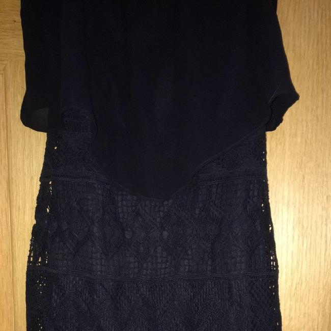 American Eagle Outfitters short dress on Tradesy