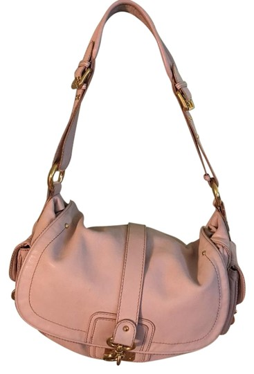 Preload https://img-static.tradesy.com/item/22085380/marc-jacobs-made-in-italy-blush-leather-shoulder-bag-0-1-540-540.jpg