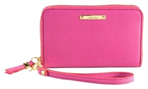 Stella & Dot Chelsea Tech Wallet