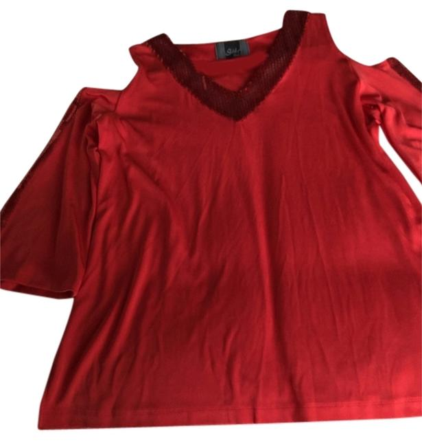 Preload https://item2.tradesy.com/images/slinky-brand-red-no-tunic-size-16-xl-plus-0x-2208556-0-0.jpg?width=400&height=650