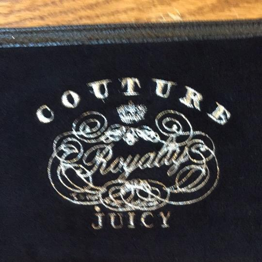 Juicy Couture Juicy Couture Makeup Case