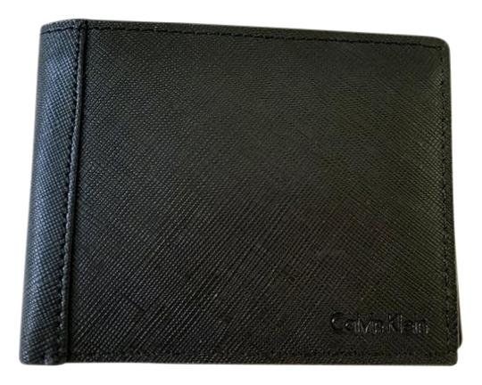 Preload https://img-static.tradesy.com/item/22086165/calvin-klein-black-new-boxed-men-s-ck-saffiano-leather-with-box-wallet-0-1-540-540.jpg