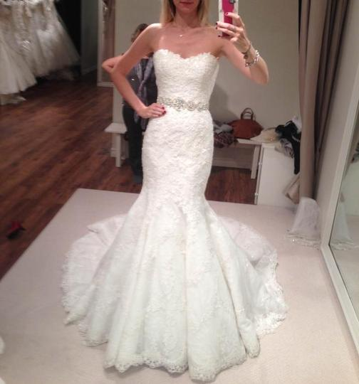 Preload https://img-static.tradesy.com/item/2208685/la-sposa-idalina-wedding-dress-size-00-xxs-0-0-540-540.jpg