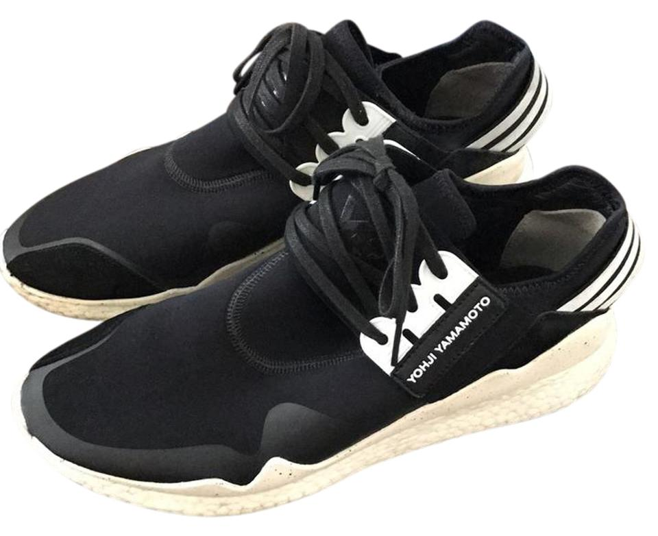d2e8aac23 Y-3 Y3 Retro Boost Sneakers Size US 10 Regular (M