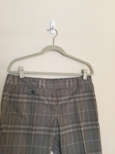 Burberry Brit Shorts