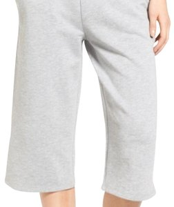 Ivy Park Crop Sweatpants