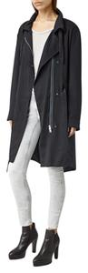 Allsaints Tory Burch Burberry Gucci Theory Trench Coat