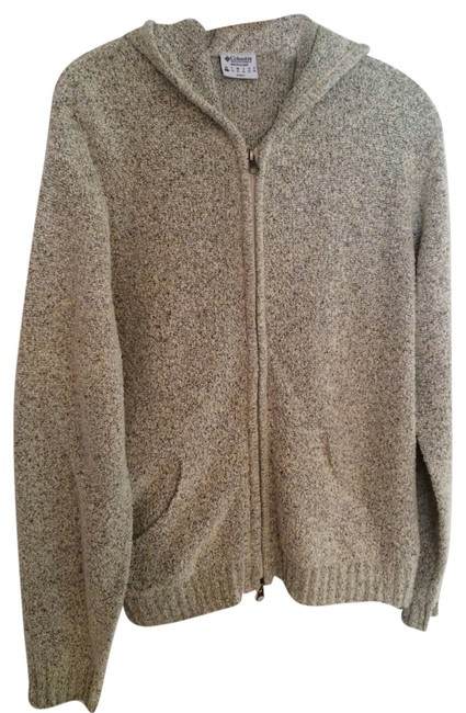 Preload https://item1.tradesy.com/images/columbia-sportswear-company-sweaterpullover-size-14-l-2209035-0-1.jpg?width=400&height=650