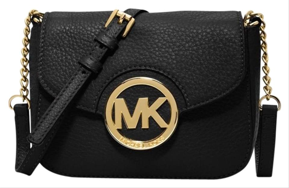 3760fc250ac7 Michael Kors Bags - Up to 90% off at Tradesy